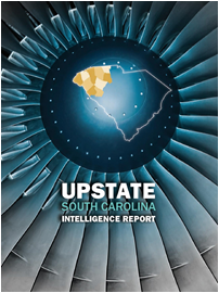 Upstate Intelligence Report