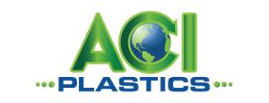 ACI Plastics Logo