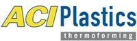 ACI-Plastics-expanding-Oconee-County-operations.jpg