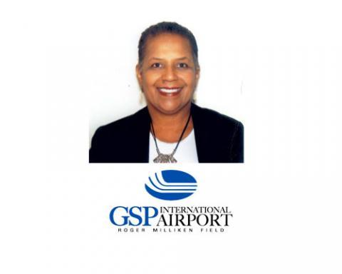 Air-Travel-in-the-Upstate-Gets-Even-Easier-with-GSP-Improvements-(1).jpg