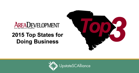 Area-Development-Magazine,-Site-Consultants-Name-South-Carolina-a-Top-State-for-Doing-Business.png