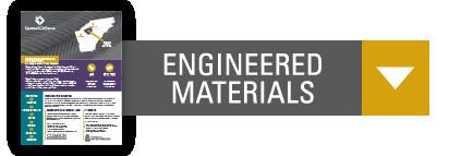 Engineered Materials Fact Sheet