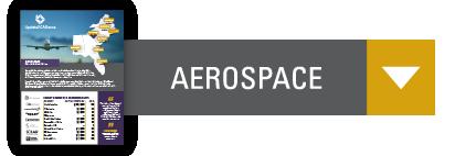 Aerospace Fact Sheet