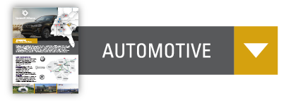 Automotive Fact Sheet