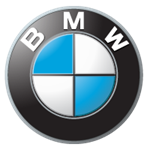 BMW-Roundel.png