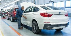 BMW-tops-1M-vehicles-in-midyear-sales.jpg