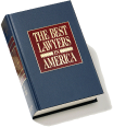 Best-Lawyers-2019