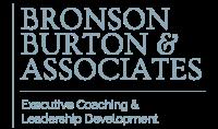 Bronson Burton & Associates