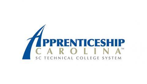 Brookings-Institution-Spotlights-S-C-Apprenticeship-Programs.jpg