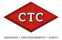 CTC Insurance