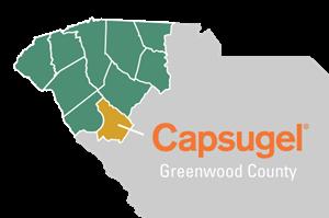 Capsugel-map.png