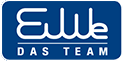 EuWe-Eugen-Wexler-US-Plastics,-Inc-establishing-operations-in-Anderson-County.png