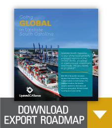 Download Export Roadmap