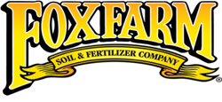 FoxFarm-Soil-and-Fertilizer-Company-establishing-Anderson-County-manufacturing-facility-(1).png