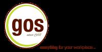 Greenville Office Supply Logo