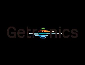 Getronics Image