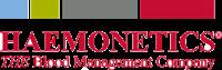 Haemonetics-Corporation-expanding-Union-County-operations-(1).png