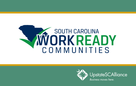 How-Upstate-South-Carolina-Helps-Businesses-Determine-Workforce-Readiness.png
