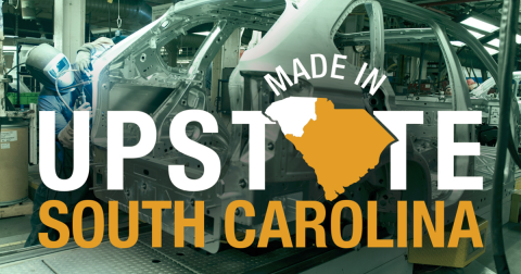 How-Upstate-South-Carolina-Manufactures-a-Modern-Workforce-(1).png