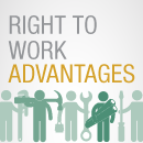 How-right-to-work-works-(1).png