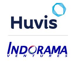 Huvis-Indorama