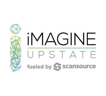 Industry-Leaders-Inspire-the-Workforce-of-Tomorrow-through-iMAGINE-Upstate's-STEM-Showcase.jpg