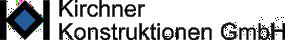Kirchner-Konstruktionen-establishing-U-S-headquarters-in-the-Upstate.png