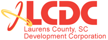 Laurens-County-Development-Corporation-hiring-Financial-Business-Manager-(1).png