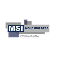 MSI Mold Builders