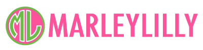 Marleylilly-expanding-Upstate-operations-(1).png