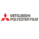 Mitsubishi-Polyester-Film-expanding-Upstate-operations.png