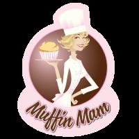 Muffim Mam