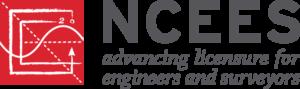 National Engineering & Surveying Group