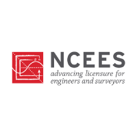 National Engineering & Surveying Group logo