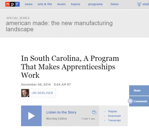 NPR-Segment-Highlights-Successful-South-Carolina-Apprenticeship-Programs.png