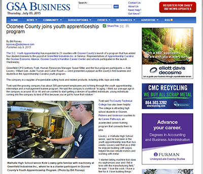 New-Oconee-County-Youth-Apprenticeship-Program-Will-Ensure-a-More-Qualified-Workforce-in-Upstate-South-Carolina-_2.png