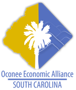 Oconee-Economic-Alliance-Launches-New-Website-and-Tagline-(1).png