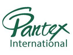 Pantex-Americas,-Inc-establishing-first-U-S-facility-in-Greenville-County.jpg