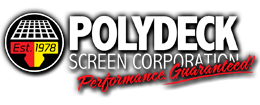 Polydeck-Screen-Corporation-expanding-Spartanburg-County-manufacturing-facility-(1).png
