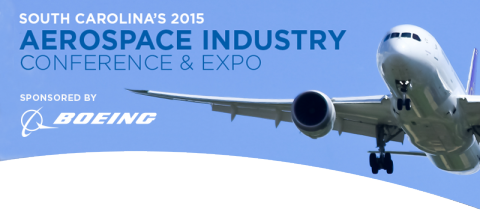 Previewing-the-2015-S-C-Aerospace-Conference-Expo-_1-(1).png