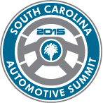 Previewing-the-2015-S-C-Automotive-Summit.png