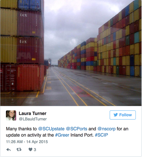 S-C-Inland-Port-Continues-to-Stay-Ahead-of-Projected-Rail-Move-Figures.png