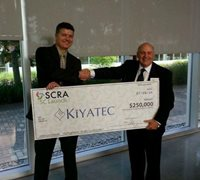SCRA-invests-in-CampusConnectr,-KIYATEC_check.jpeg