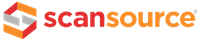 ScanSource-expanding-Greenville-headquarters-(1).png