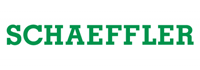 Schaeffler-Group-North-America-upgrading-Spartanburg-County-facility.png