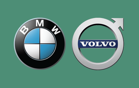 Site-Selection-Expert-BMW-Governor-Haley-Keys-to-S-C-s-Volvo-Win-_1.png