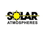 Solar-Atmospheres-opening-first-Southeastern-facility-in-Greenville-County-(1).png