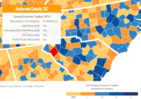Study-Anderson-County-One-of-Just-65-U-S-Counties-to-Recover-from-Recession-_2.png