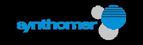 Synthomer-logo.png