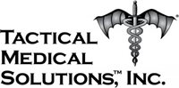 Tactical-Medical-Solutions-expands-Anderson-County-presence.jpg